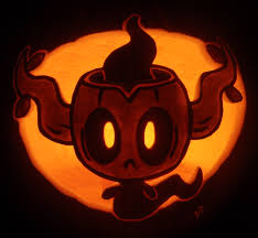 Green Bay Packers Pumpkin Designs by 15 Pikachu Pumpkin Carving Designs Pokemon Stencil By