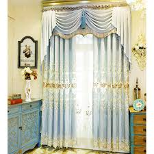 Swag Curtains For Living Room by Living Room Impressive Shower Curtains With Valancedouble Swag