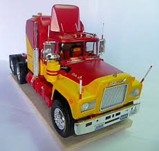 Mack Serie R (1973)   Model. Cars   Pinterest   Rigs, Truck Scales ... Test Drive Mack Trucks Pinnacle Model Semitruck Vision Truck Group Lego Technic 2in1 Hicsumption Rmodel Modern General Discussion Bigmatruckscom A Couple R Models Still Barking Lmswl Logging American Industrial Matrucks News Hoods Cluding Ch Visions Rd Granite Specs 2018 Test Truck Inc Launches 16000lb Front Axle For Select With Pan Craft And Design