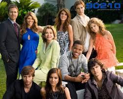 Halloween Town 1 Cast by 90210 Cast Season 1 Harry Debbie Tabitha Annie Ethan Naomi Dixon
