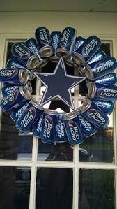 Dallas Cowboys Room Decor Ideas by 25 Unique Dallas Cowboys Crafts Ideas On Pinterest Dallas Us