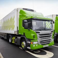 Europe's 1st Fleet Of Scania CNG-fuelled Trucks With 500-mile ... Laukaa Finland May 19 2017 Lng Or Liquified Natural Gas 500 Natural Gasivecos For Jost Alex Miedema Nyc Concrete Contractor Ferra Bros Moves To Mixer Fleet Powered More Cng Trucks On The Way Mesa East Valley Local News Living With June 2013 8lug Diesel Truck Magazine New 460hp Volvo Fh Truck Reduces Co2 Emissions By 20 Okosh Cporation Media Center Commercial Gas Powered Trucks Now Serving Springfield 3bl Veolia Environmental Services Introduces Fleet Of Compressed Kentucky Clean Fuels Coalition In General Mills A Taste Adds Option For Vnm Daycab