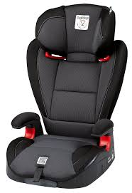 siege auto obligation test avis du siège auto peg perego viaggio surefix groupe 2 3