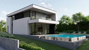 100 House Designs Ideas Modern Design
