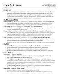 One Page Or 2 Page Resume. Resume For Gary Venema. Sample 1 Page ... Two Page Atsfriendly Resume With Testimonial And Quote Section 25 Top Onepage Templates With Simple To Use Examples Should A Be One Awesome Formal Format Document Plus Fit How To Make 17 Sensational Design Ideas 11 Sample Of Wrenflyersorg Ekbiz Free Creative Template Downloads For 2019 Are One Page Or Two Rumes Better Format 28 E