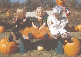 Omaha Pumpkin Patch by Cox U0027s Pumpkin Patch Offered Fun For All Ages Thefencepost Com