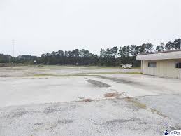 Listing: 4600 Lamar Hwy, Lamar, SC.| MLS# 134394 | Florence Homes ... Lee Hyundai Of Florence Vehicles For Sale In Sc 29501 Craigslist Used Cars Sale By Owner Cheap Prices Interior Toyota Auto Dealer Lugoff Blog 2019 Trd Pro Series At King Cadillac Buick Gmc Autocom New And For Priced 1000 Inventory Diesel Man Truck Center Llc Two Men And A Truck The Movers Who Care 1999 Oldsmobile Aurora Mathes Auto Sales 2006 Suzuki Verona Carolina Youtube Ford E350 Cargurus