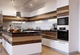 lighting inspiring kitchen island lightning kitchen island