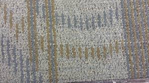 Mannington Commercial Rubber Flooring by Mannington Landmark Modular Carpet Canton