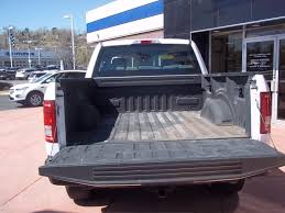 Used 2016 Ford F150 In Colorado Springs, CO Ubers Selfdriving Truck Startup Otto Makes Its First Delivery Wired Volvo A35f For Sale Colorado Springs Price 299000 Spradley Chevrolet In Pueblo A Canon City Used Car Dealership Co Cars Lakeside Auto Parker Trucks Tsg Autocom Sale Youtube Best Pickup Fort Collins Denver Greeley Chevy Silverado Testimonials American Caddy Vac R Lamar Classic Vehicles On Classiccarscom