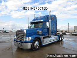 USED TRUCKS FOR SALE Tractors Semis For Sale Mcmahon Truck Leasing Unveils New Look For Fleet Used Car Dealership Near Buford Atlanta Sandy Springs Roswell Commercial Success Blog Cooks Body Flatbed On Dodge Jordan Sales Trucks Inc Hunstman Trucking Takes Delivery Of 2015 Mack Granite From Garrett Van Dealer Marietta Ga 30062 Ford Near Me Autonation Southeast Automotive F150 1880 2012 F350 Redline Auto Llc Smith Concrete Goes Pink With A From