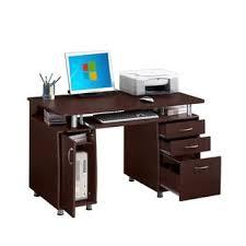 Desks & puter Tables For Less