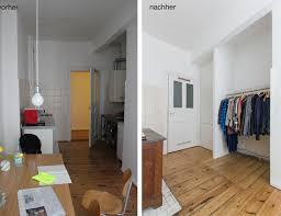 umbau einer küche in ein schlafzimmer janakubischik de