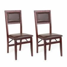 Kirklands Dining Chair Cushions by Mingritz Sdn Bhd Furniture Mingritzsdnbhd On Pinterest