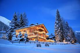 100 Log Cabins Switzerland Luxury Ski Chalets Ski Holidays Leo Trippi