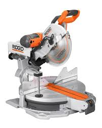 Ridgid 7in Tile Saw With Laser by 25 Unique Ridgid Miter Saw Ideas On Pinterest Miter Saw Bench