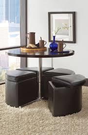 Bobs Furniture Diva Dining Room Set by Living Room Living Room Furniture Sets Coaster Victoria Leather