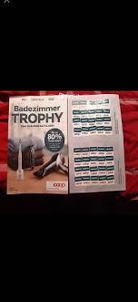 coop trophy günstig kaufen