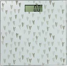 argos bathroom scales shop it now uk lionshome