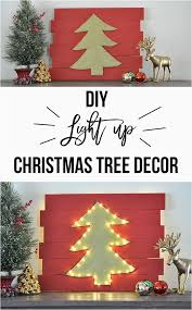 23 Best Outside Christmas Tree Decorations Top Search Designs Of Outdoor Ideas