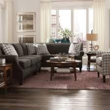 Art Van Sleeper Sofa Sectional by Top Art Van Sleeper Sofa Home Design Wuoizz Art Van Sleeper Sofa
