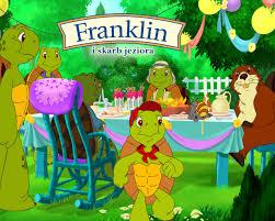 Dessin Animé Triste Ben Franklin Image Vectorielle Cthoman