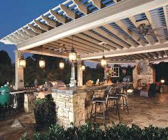 100 Solar Patio Lighting Ideas | Solar Landscape Lighting Reviews ... Pergola Design Magnificent Garden Patio Lighting Ideas White Outdoor Deck Lovely Extraordinary Bathroom Lights For Make String Also Images 3 Easy Huffpost Home Landscapings Backyard Part With Landscape And Pictures House Design And Craluxlightingcom Best 25 Patio Lighting Ideas On Pinterest