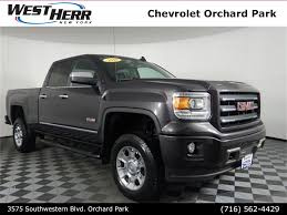 Pre-Owned 2015 GMC Sierra 1500 SLE Extended Cab In Williamsville ... Used 2015 Gmc Sierra 1500 Sle Southern Palms Mazda Slt Traverse City Mi Area Toyota Dealer Headlights Dim Gm Fights Classaction Lawsuit Review Notes Needs A Few More Features Autoweek Rwd Truck For Sale In Pauls Valley Ok Mesh Replacement Grille For 42015 Pickup 70188 Sierra Crew 4x4 In Cayuga Ontario Creates Carbon Edition Of Pickup Certified Preowned Slt4wd Nampa D481403a Canyon First Drive Review Car And Driver At Roman Chariot Auto Sales Serving