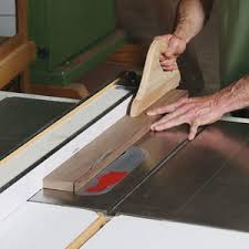 Skil Flooring Saw Canada by How To Resaw On The Bandsaw Video Finewoodworking