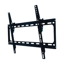 Ace Hardware Christmas Tree Stand by Tv Accessories Universal Remotes U0026 Tv Cables At Ace Hardware