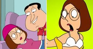 Family Guy Halloween On Spooner Street Youtube by Humiliated The Worst Things To Happen To Meg On Family Guy