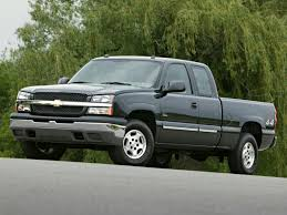 Used 2006 Chevy Silverado 1500 Work Truck 4X4 Truck For Sale In ... 2014 Chevrolet Silverado 1500 Ltz Z71 Double Cab 4x4 First Test My Fully Stored Low Mile 1979 Chevy Cheyenne Trucks Pin By Bree On Whppn T Pinterest Gmc Cars And The Good The Bad 2002 2500 Hd Duramax Truck Build Youtube Used 2015 Lt 4x4 Truck For Sale In Pauls Valley Diesel Best Image Kusaboshicom Drive Legacy Classic 1957 Napco Cversion Pickup Wikipedia Cheap Brilliant 1998 For Enthill 1959 Apache Fleetside 3000 Mile Drivgline