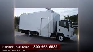 Work Trucks For Sale | Hammer Trucks Sales | (800) 665-6532 - YouTube Keith Andrews Trucks Commercial Vehicles For Sale New Used 2004 Kenworth T300 2006 Mack Granite Ctp713 Rollback Truck For Auction Or Lease Ford F450 9 Dump 2003 Images About Wetkit Tag On Instagram Photos Videos Diessellerz Home Amazoncom Happy Cherry Hydraulic Excavator H120e Hammer Semi In Salisbury Nc Outstanding Ford F650 Western Center Offering Services Parts Daycab Svg Chevrolet In Greenville Oh Serving Piqua Tipp City Clayton