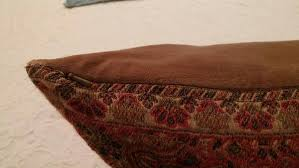 Pottery Barn Decorative Pillow Inserts by Sold Most Items Are 1 Of U0027s Throw Pillow Pottery Barn Pb Insert