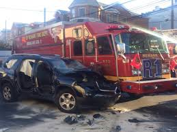 BREAKING NEWS NEWARK NJ: Multiple Injuries Reported In Fire Truck ... Driver In Fatal Fire Truck Crash Was Fresh Out Of Jail Nbc 7 San Diego 2 Refighters Killed 3 Hurt As Truck Crashes On Way To Scene Firefighter Injured When Fire Into Car Carrying Family Metal Township Firetruck Driver Crash Car Rear Roxana I255 Fox2nowcom Ks Hurt Apparatus News Drunk Gets Pinned After Slamming Tesla Model S California What We Know So Far Airport Accident Politicsbm Rescue In Miami Youtube Ambulance Collision