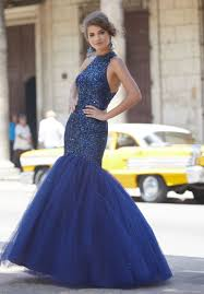prom dresses 2018 designer prom dresses morilee