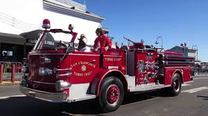 San Francisco Fire Department 150th Anniversary Grand Parade 2016 ... Usa San Francisco Fire Engine At Golden Gate Stock Photo Royalty Color Challenge Fire Engine Red Steemkr Dept Mcu 1 Mci On 7182009 Train Vs Flickr Twitter Thanks Ferra Truck Sffd Youtube 2 Assistant Chiefs Suspended In Case Of Department 50659357 Fileusasan Franciscofire Engine1jpg Wikimedia Commons Firetruck Citizen Photos American Lafrance Eagle Pumper City Tours Bay Guide Visitors 2018 Calendars Available Now Apparatus