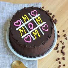 mothers day chocolate cake home delivery in kadapa