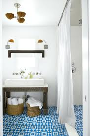 Bathroom Wall Cabinet Ideas For Small Bathroom Small Bathroom ... Elegant Storage For Small Bathroom Spaces About Home Decor Ideas Diy Towel Storage Fniture Clever Bathroom Ideas Victoriaplumcom 16 Epic Master Cabinet Aricherlife Tower Little Pink Designs 18 Genius 43 Minimalist Organization Deocom Rustic 17 Brilliant Over The Toilet Easy Hack Wartakunet
