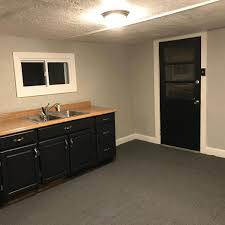 3 Bedroom Apartments In Dallastown Pa