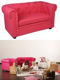 canap pour chambre ado petit canape pour chambre ado maison design bahbe com