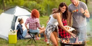 grillfest organisieren tipps und ideen für die grillparty