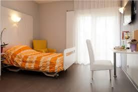 achat chambre revente chambre ehpad occasion korian à poitiers 86 vente
