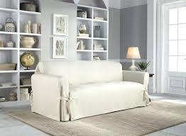 Sofa Slipcovers Target Canada by Sectional Sofa Slipcovers Walmart Canada Amazon Emilygarrod Com