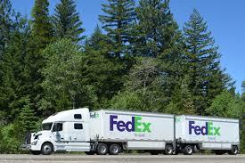 100 Fed Ex Trucking Utahdrivingjobs