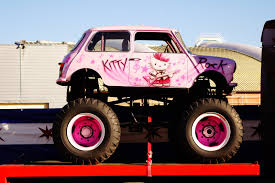 Mini Cooper 1959-2000 Monster Truck, France | SPOT A CAR Nikko Scorpion Iii Rc Groups Huntington Pier Pssure Fantasy Art Tom Thordarson Thor Art I Wish They Had More Girly Monster Truck Stuff Have Always Mini Cooper 19592000 Monster Truck France Spot A Car Hulk Vs Thor Video For Children Kids Blown Thunder Trucks Wiki Fandom Powered By Wikia Movie Reviews Archives Lameazoidcom Me Driving A Before Jam In Gothenburg 2012 Monstertruck Youtube Larsson After Circus Closure Marvel Supheroes To The Rescue Fox6nowcom 14 Coloring Pictures Print Color Craft
