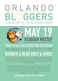 Orlando Bloggers May Meetup - The Blogger UnionThe Blogger Union Waste Cnections And Advanced Disposal Of Orlando Fl Youtube Truckfx Truckfxorlando Twitter Amtk 60 Damage Description The Front End Amtrak P42dc Number Partners Projects Dtown Design What Is Amazon Tasure Truck Popsugar Smart Living Stop Restaurant Home Facebook 33 Plaza Dr Mifflintown Pa 17059 Property For Thornton Park Local Olive Garden Breadscknation Food Truck Makes First Stop Crywurst 12 Photos Food Trucks Kona Dog Franchise Florida