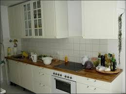 ikea küchen faktum stat rssmix info