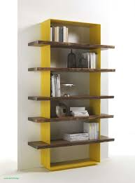 Innovative Bookshelves Home Decor Home Design