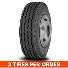 Trailer Truck Tires For Sale - Trailer Truck Wheels Online Brands ... Car Tread Tire Driving Truck Tires Png Download 8941100 Free Cheap Mud Tires Off Road Wheels And Packages Ideas Regarding The Blem List Interco Badlands Sc 2230 M2 Medium Sct Short Course 750x16 And Snow Light 12ply Tubeless 75016 For How To Buy Truck Tires Cheap Youtube 90020 Low Price Mrf Tyre Dump Great Deals On New 44 Custom Chrome Rims
